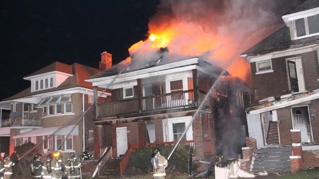 detroit-house-fire-4.JPG