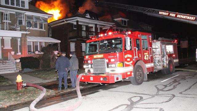 detroit-house-fire-5.JPG