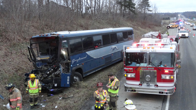 erie-bus-accident-2.png