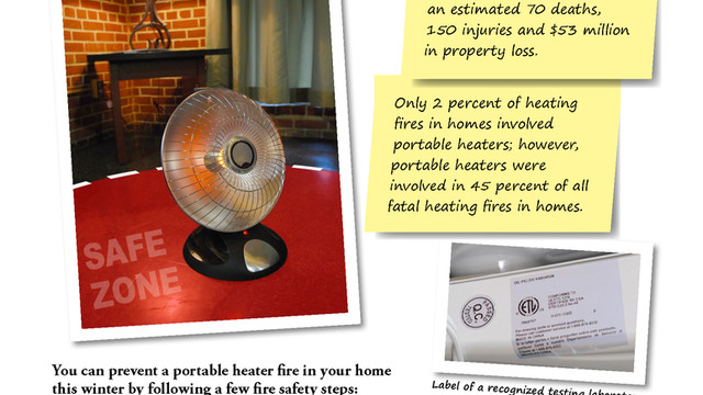 fire-prevention-portable-heater.png