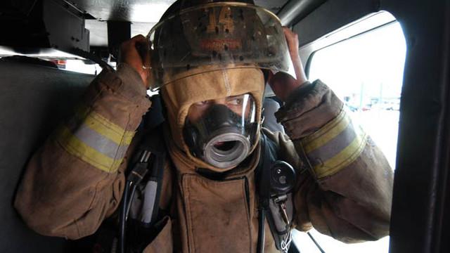 firefighter-gear-jumpseat.jpg