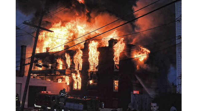 fitchburg-fire-1.png