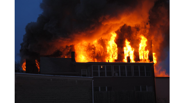 fitchburg-fire-2.png