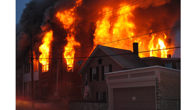 fitchburg-fire-3.png