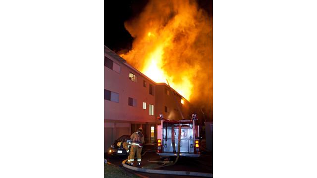 fullerton-apartment-fire-4.jpg