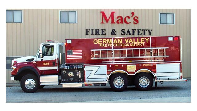 german-valley-kme-fire-pumper.jpg