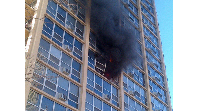 high-rise-fatal-fire.jpg