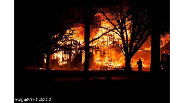 independence-house-fire-1.jpg