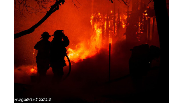 independence-house-fire-3.jpg