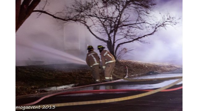 independence-house-fire-5.jpg