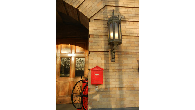 los-angeles-fire-station-27-10.png