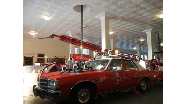 los-angeles-fire-station-27-11.png