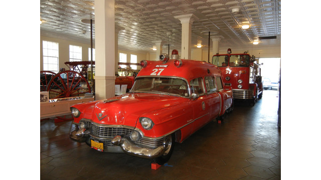 los-angeles-fire-station-27-12.png