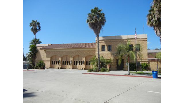 los-angeles-fire-station-27-1.png