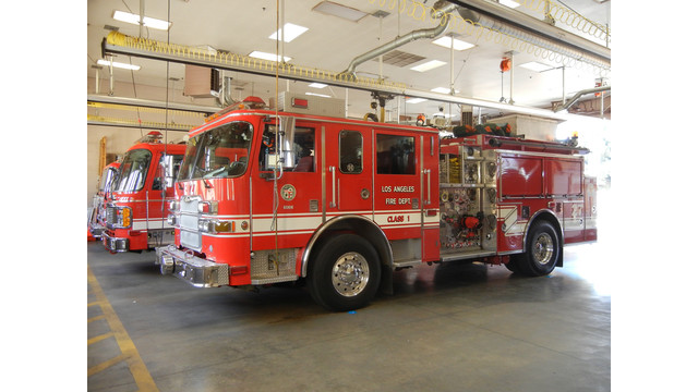 los-angeles-fire-station-27-3.png