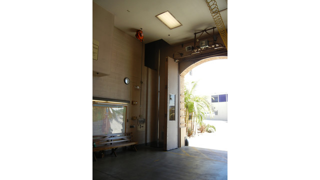 los-angeles-fire-station-27-7.png