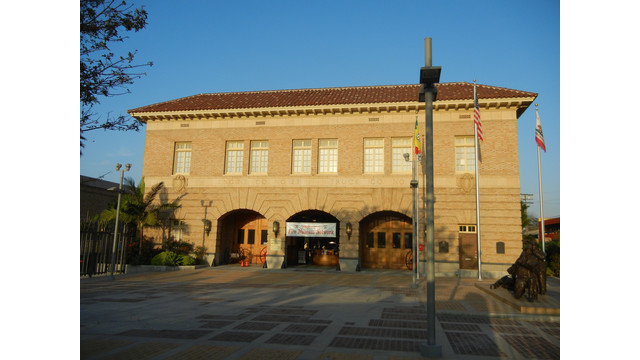 los-angeles-fire-station-27-8.png