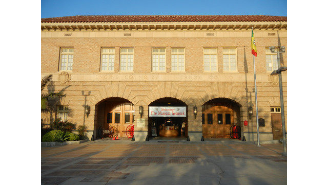 los-angeles-fire-station-27-9.png