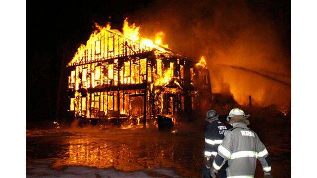 Maine-Firework-Factory-Fire.jpg