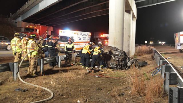 nast-fatal-accident-firehouse-1.JPG