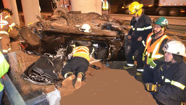 nast-fatal-accident-firehouse-3.JPG