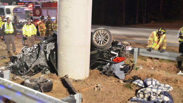 nast-fatal-accident-firehouse-4.JPG