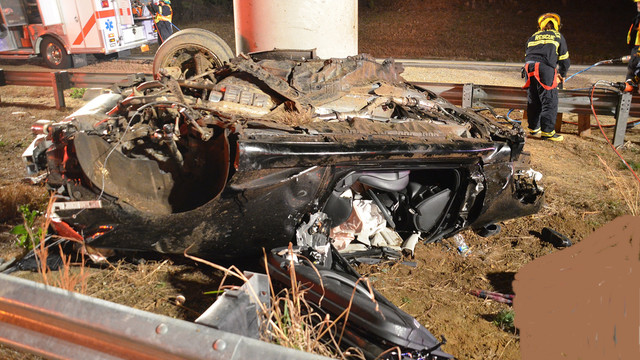 nast-fatal-accident-firehouse-5.JPG