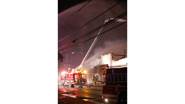 paris-warehouse-fire-1M.jpg