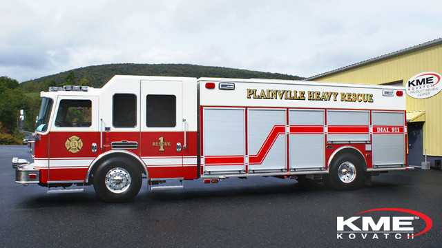 plainville-kme-fire-rescue.jpg