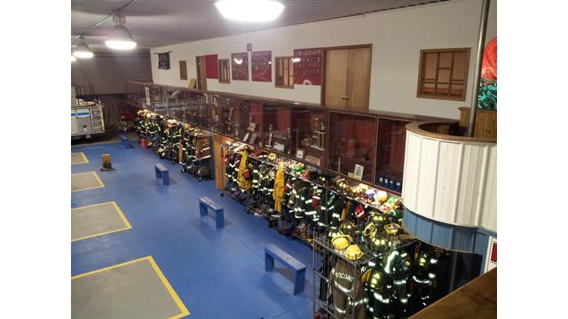 pocono-twp-firehouse-2.png