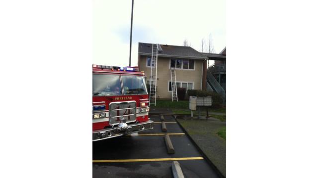 portland-apartment-firehouse-1.JPG