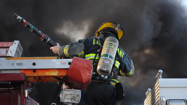 Rahway-firehouse-magazine-4.jpg