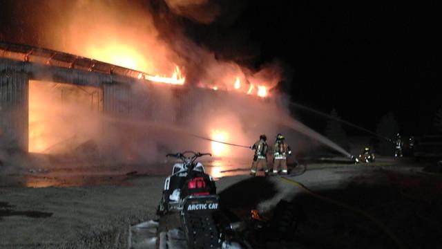 tea-building-fire-1.JPG