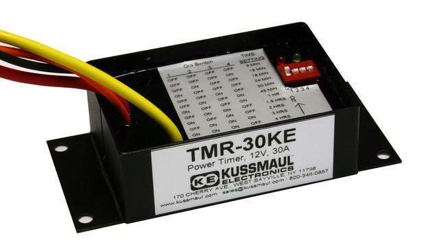 tmr-30ke_10848191.jpg