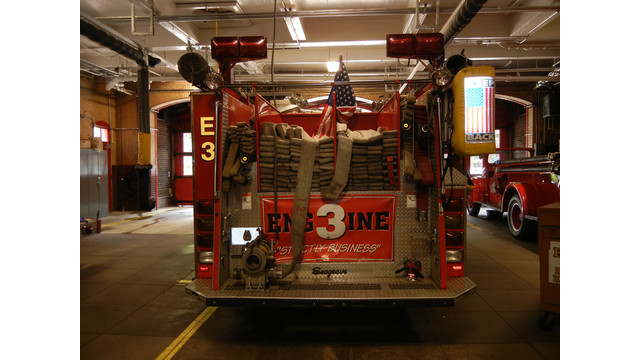 washington-dc-fire-station-7.png