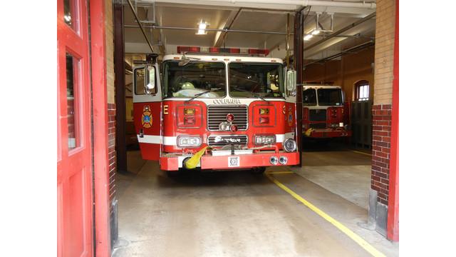 washington-dc-fire-station-8.png