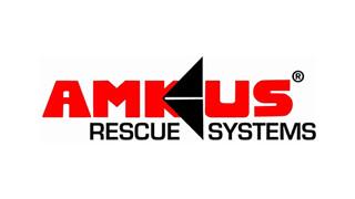 Amkus, Inc.