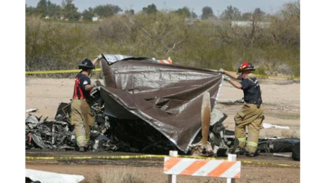 arizona-plane-crash.jpg