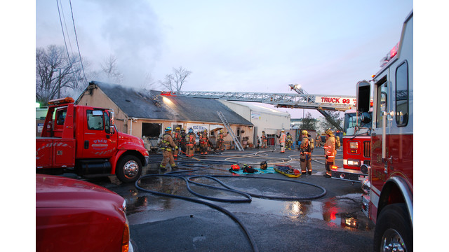 baltimore-county-building-fire-1.png