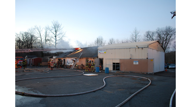 baltimore-county-building-fire-4.png
