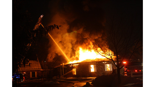 bedford-nh-building-fire-3.png