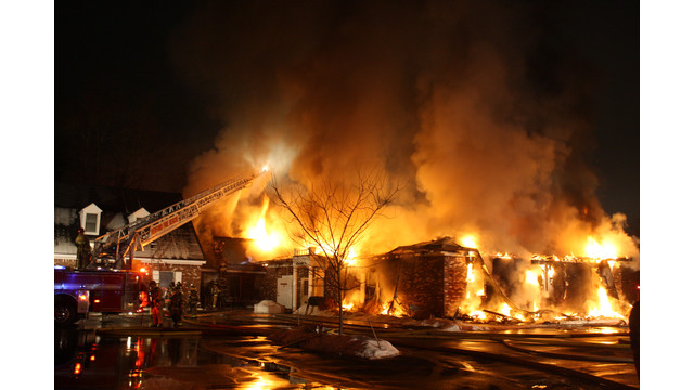 bedford-nh-building-fire-5.png