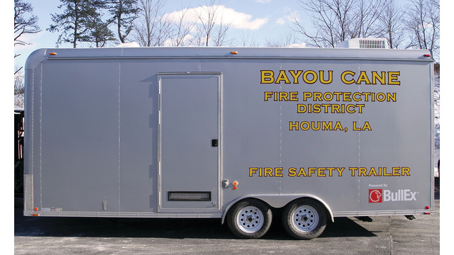 bullex-fire-safety-trailer-bay_10880223.psd