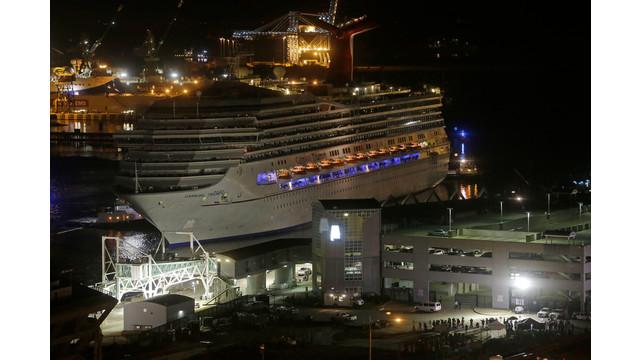 carnival-ship-arrives.jpg