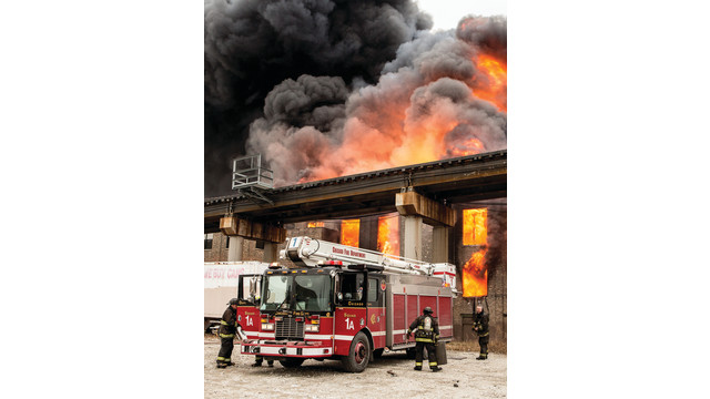 chicagofire-3-13-redick-chicag_10875571.psd
