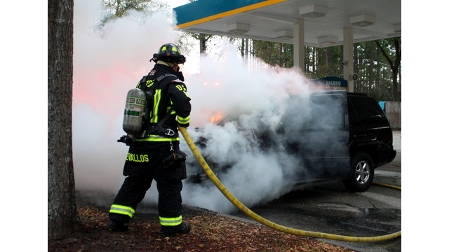 deltona-vehicle-fire-1.JPG