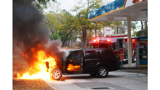 deltona-vehicle-fire-2.JPG