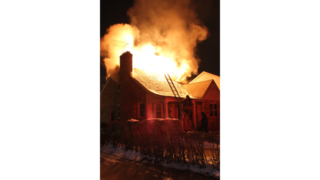 detroit-house-fire-1.png