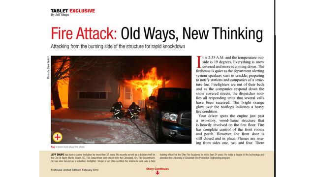 feb-ipad-fire-attack.png