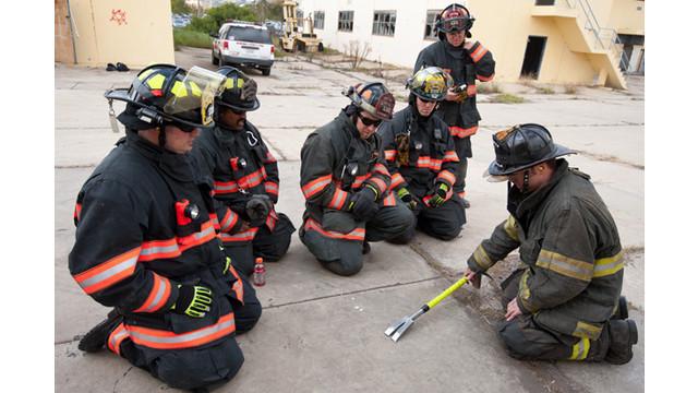 firefighter-trainig.jpg